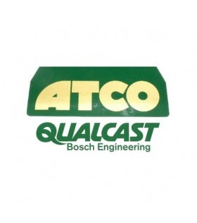 Atco/Qualcast/Suffolk